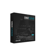 Cakewalk SONAR Platinum Upgrade z SONAR X3 Producer