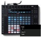 ABLETON PUSH 2 SUITE + UPGRADE LIVE 10