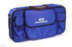 NOVATION ULTRANOVA CARRY CASE