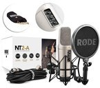RODE NT2- A KIT