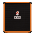 Wzmacniacz ORANGE CRUSH BASS 50