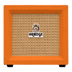 Wzmacniacz ORANGE MICRO CRUSH 3