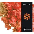 iZotope Nectar 2 Production Suite Upgrade