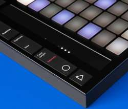 Ableton PUSH 2 - Live 10 Suite UPG z Intro (BOX)