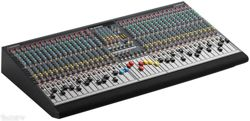 Allen & Heath GL 2400-32