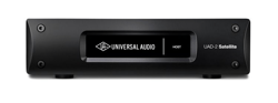 Universal Audio Apollo 8 DUO - Interfejs Audio Thunderbolt