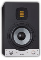 EVE AUDIO SC207 - Monitor Studyjny