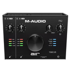 M-AUDIO AIR 192/6 - Interfejs Audio USB