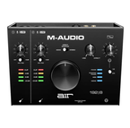 M-AUDIO AIR 192/8 - Interfejs Audio USB
