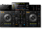 Pioneer DJ XDJ-RR Kontroler + Recordbox