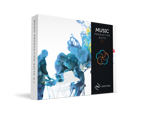 iZotope Music Production Suite 2 Upgrade from any Advanced product (including Vocal Chain Bundle)